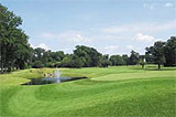 Sprowston Manor Hotel+Golf - Photo 1